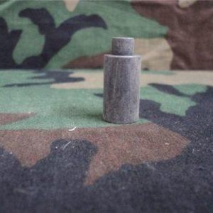 Flechette roll centers (medium)