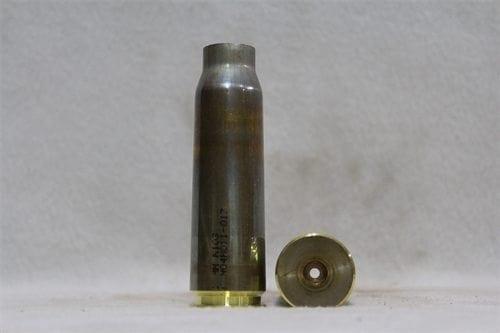 20mm Vulcan new, unprimed brass cases, Price Each
