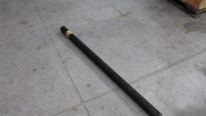 20mm Vulcan new barrel in cardboard tube, Price Each