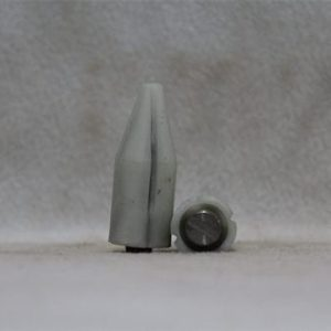 20mm Phalynx – white sabot with tungsten penetrator,no base, Price Each