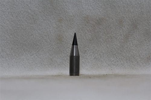 20mm Phalynx -tungsten penetrator only, Price Each