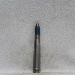 20mm Lahti ground gun AP ammo, Price Each