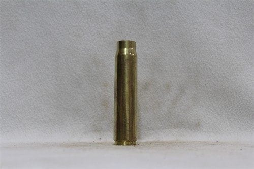 20mm M21A1 (Hispano?)new brass cases, Price Each