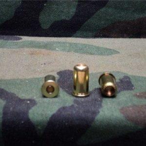 M79/203 38 s&w launch cartridge with $900. Per pound powder load. Price per cartridge.