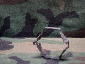 40mm Mark 19 gunship link