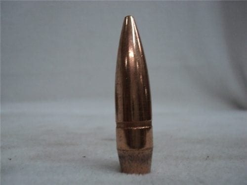 50 cal ball bullets 710gr M-2. Price per projectile.