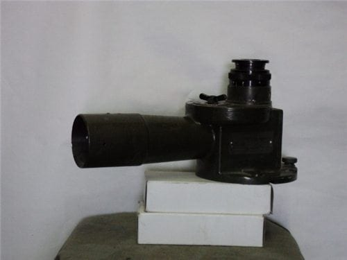 75mm cannon scope
