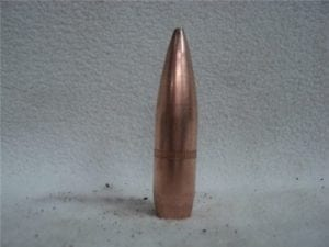 14.5 MM AP projectiles, B-32 Should be good enough for test labs. Price pr projectile.