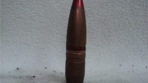 14.5 MM Original Russian API B-32 Projectile. Price per projectile.