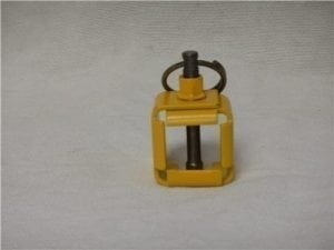 223 M-16 Blank Firing Device New