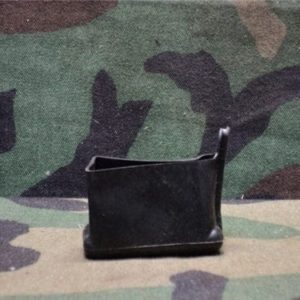 30 carbine magazine dust cover. Price per cover