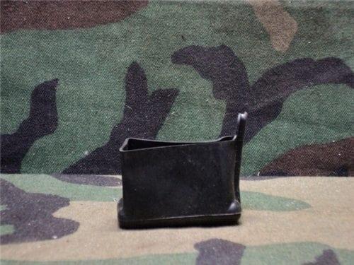 30 carbine magazine dust cover. Price per cover