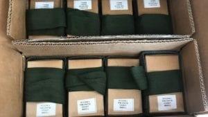 Shop 308 - Product Category   Combat Disabled Veterans' Surplus