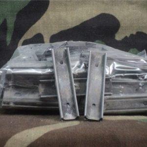 308 Five shot stripper clips. 100 clip pack