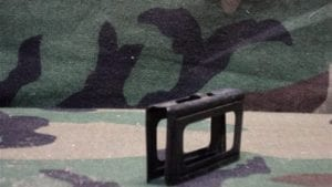 7.35 Carcano stripper clips