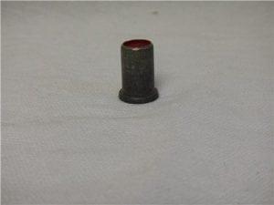 30 carbine booster blanks. price per blank.