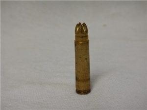 30 carbine grenade launch blanks Price per blank.