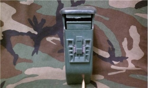 223 plastic saw ammo boxes