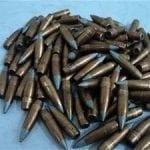 .310 Diameter 150 Grain LPS – Silver Tip Steel Core Projectiles