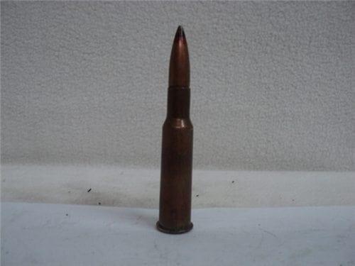 7.62x54R API ammo, Price per round.