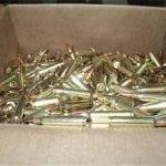 223 SS-109 Ammo – Lake City