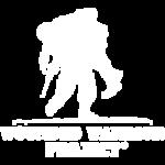 WWP-Logo